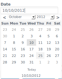 DatePicker.png
