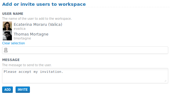 workspace-administration-users-add-invite.png