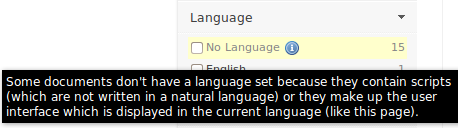 search-languageFacet-noLanguageHint.png