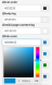 NewColorPicker.png