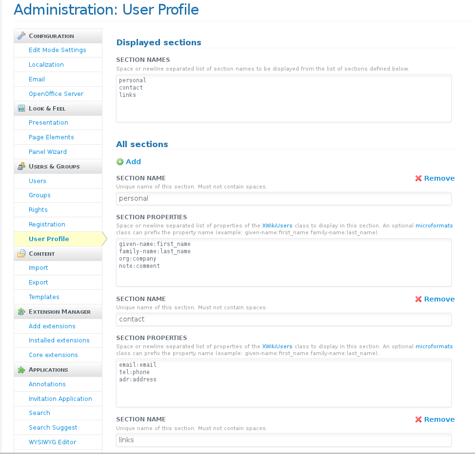 userProfileCustomizer-screenshot.png